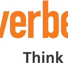 riverbed_logo_with_tagline