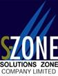SZONE-LOGO 110x110