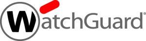 WG_logo_3c